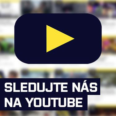 11-ti letí youtube varovné signály, když chodíte s novým chlapem