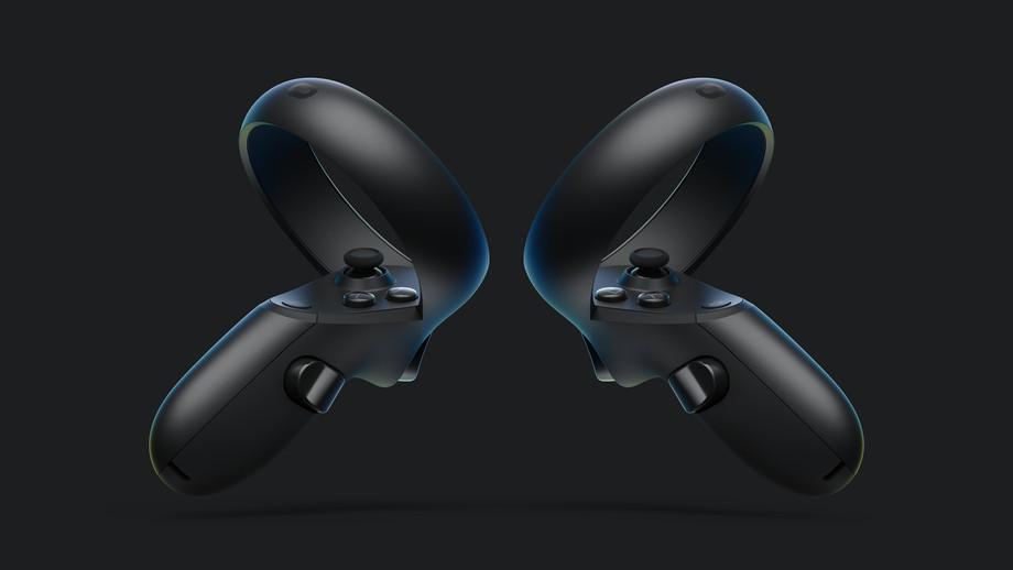 769ef240c Oculus představil na GDC vylepšený headset Rift S » Vortex