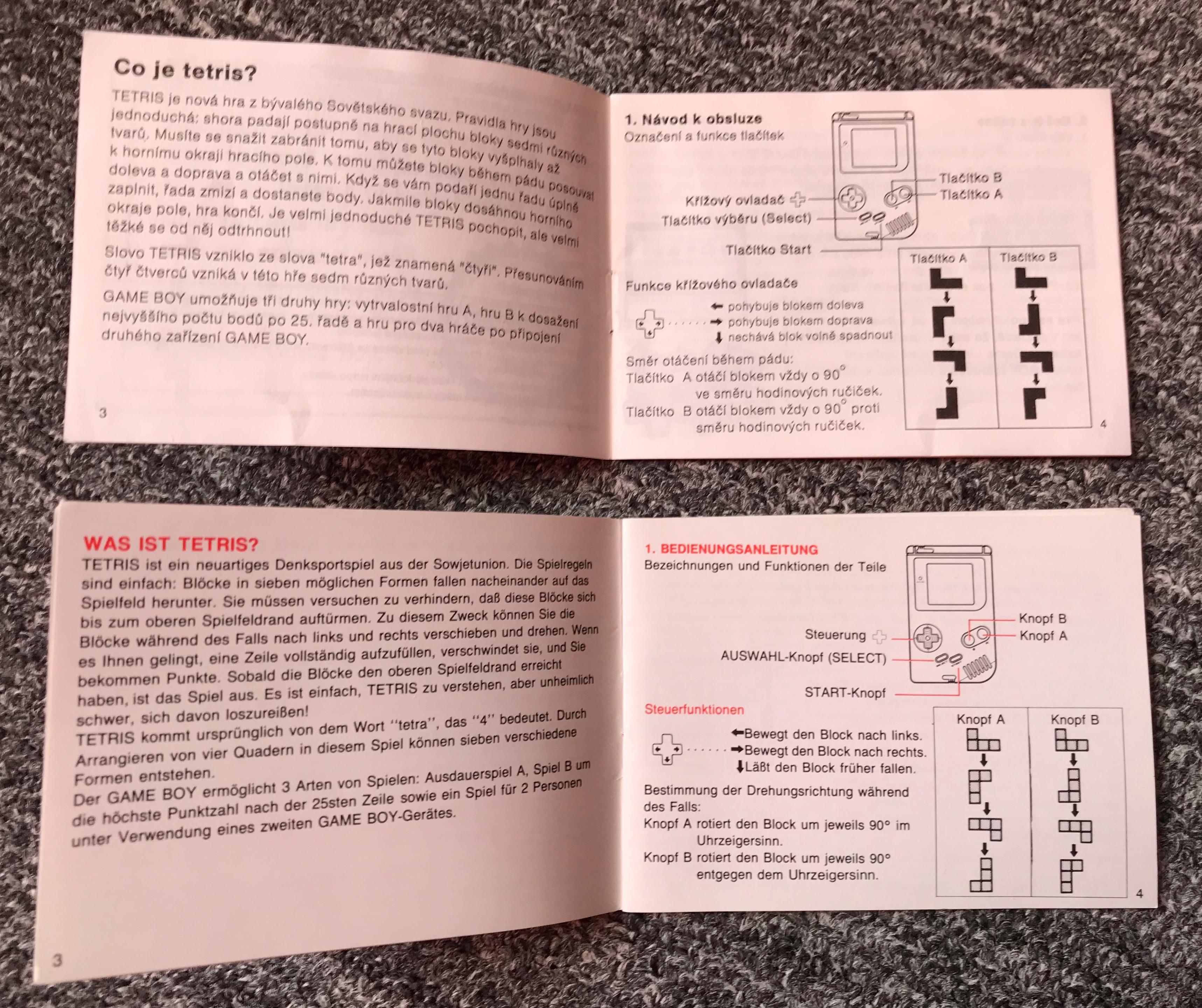 0bb220dcd Neplatí to pro úplně všechny stránky a informace, ale v tomto případě se  česká verze s mírnými úpravami dočkala i obrázků a grafiky, takže člověk  nemusel ...